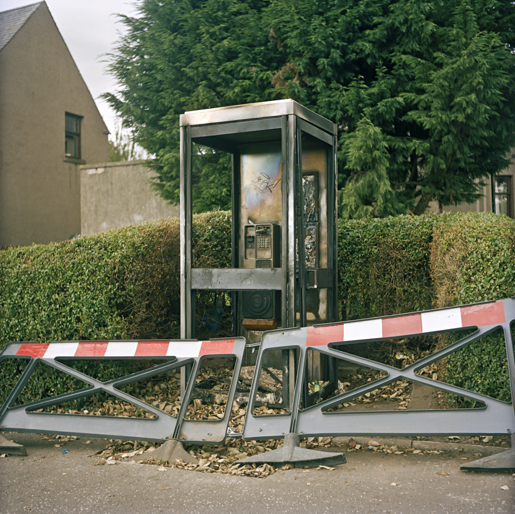 Phonebooth_Arbroath_10